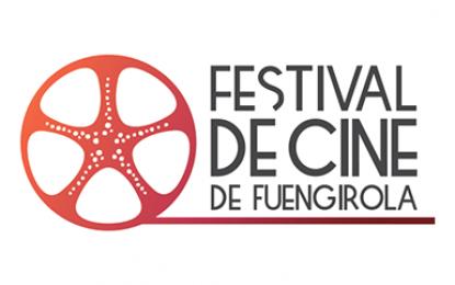 El Festival de cine de Fuengirola publica las bases y abre el plazo de inscripción de la V edición