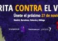 GRITA CONTRA EL VIH