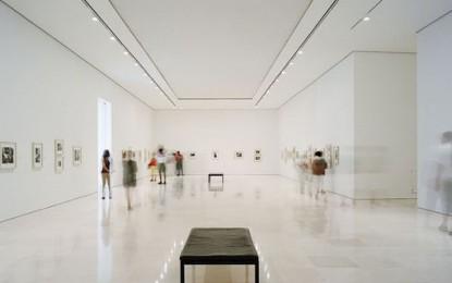 CULTURAS SABORES FIESTAS, MAÑANA EN EL MUSEO PICASSO MÁLAGA