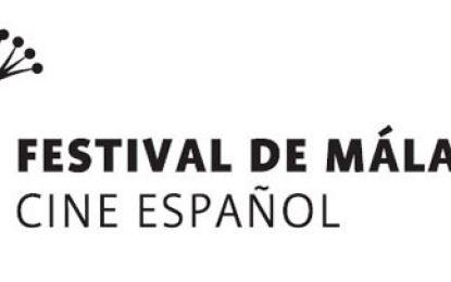 FESTIVAL DE MÁLAGA CINE ESPAÑOL 2017