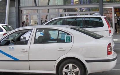 El Ayuntamiento elabora la nueva propuesta de Ordenanza Municipal de Taxi para la modernización del servicio en Rincón