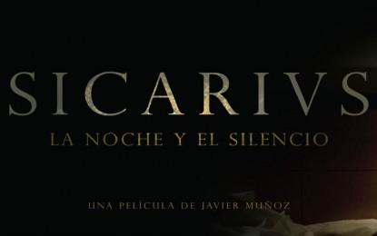 CARTELERA DE CINE EN MÁLAGA 'Sicarivs: La noche y el silencio