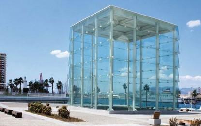 Málaga cierra su mejor verano, con más de 312.000 turistas alojados y casi 690.000 pernoctaciones hoteleras