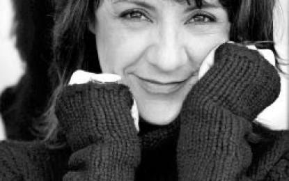 'Secuestro' dirigida por Mar Targarona y protagonizada por Blanca Portillo se pone en marcha