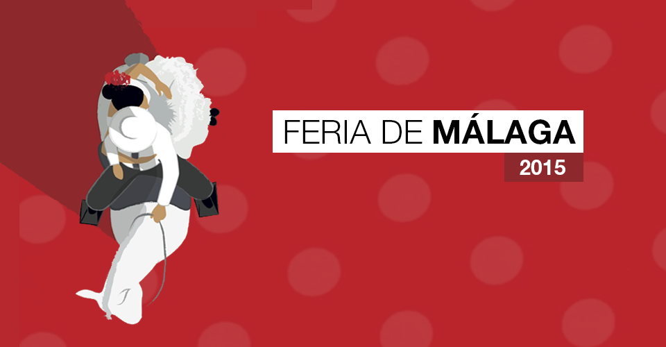 feria_de_malaga_2015
