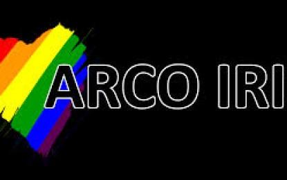 El 23 de Septiembre la Federación Arco Iris celebra el día internacional por la Visibilidad Bisexual