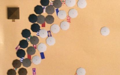 Rincón de la Victoria repartira los días 26 y 27 de septiembre unos 750 kilos de boquerones fritos y 200 en vinagre para celebrar su XII Fiesta del Boquerón Victoriano