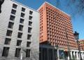 El ministerio de Sanidad, Servicios Sociales e Igualdad fomenta el movimiento asociativo de consumidores con 2,3 millones de euros