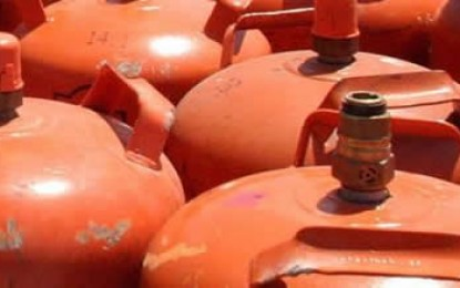 Facua denuncia la subida de el butano un 28% durante la legislatura del actual gobierno