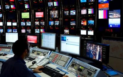El Sindicato de Periodistas de Andalucía pide al Gobierno andaluz que mantenga el espíritu de participación en el proceso de alegaciones a la Ley Audiovisual