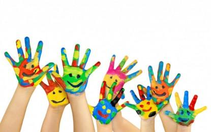 Fuengirola crea una comisión de coordinación de colectivos de ayuda para mejorar la atención que se presta a las familias con pocos recursos