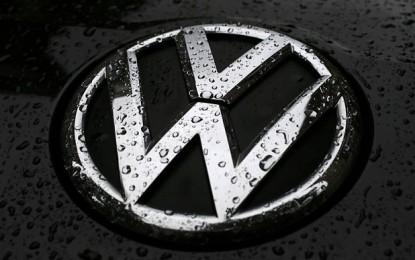 FACUA denuncia a Volskwagen-Audi y Seat ante la CNMC