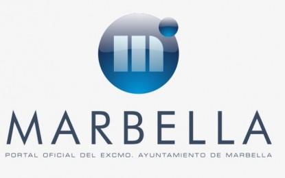 El Ayuntamiento de Marbella habilita un enlace en la página web para que los ciudadanos consulten el colegio y la mesa electoral de cara a las elecciones generales