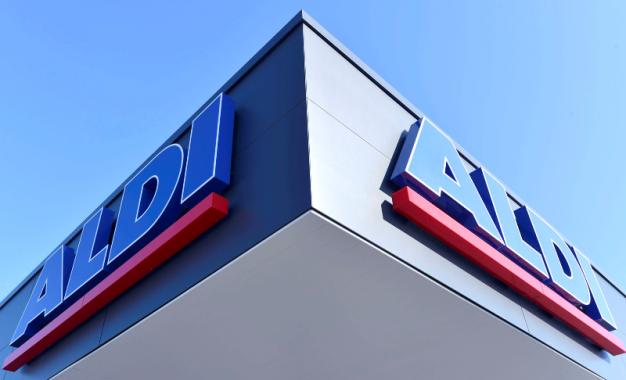 ALDI Supermercados inaugurará un nuevo supermercado en Coín, Málaga