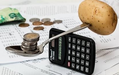 El 74% de los andaluces está pagando un préstamo, según una encuesta de FACUA Andalucía