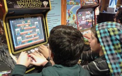 Granada Gaming cierra su segunda edición como una de las plataformas a tomar en serio en el mundo de los videojuegos