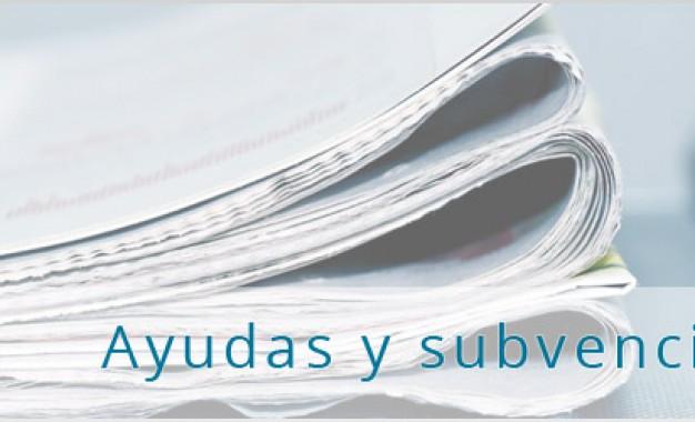 Promálaga, ha puesto en marcha para el 2016 un nuevo programa de asesoramiento destinado a autónomos y sociedades