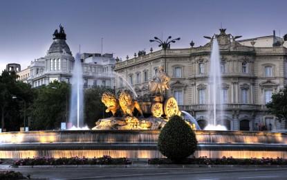 El 67% de los encuestados cree que la sanidad pública en Madrid ha empeorado en los últimos 5 años