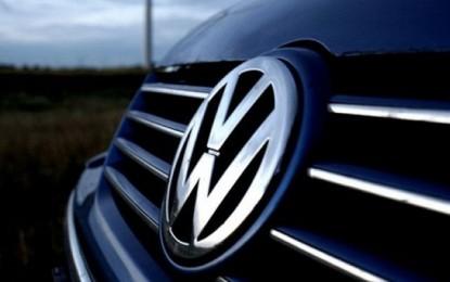 FACUA recomienda a los afectados por el fraude Volkswagen que no acudan a la llamada a revisión de la compañía