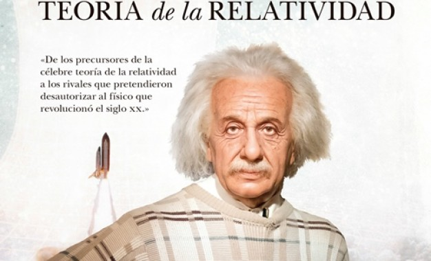 Un recorrido por las teorías que pretendieron desautorizar al físico que revolucionó el siglo XX