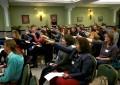 Éxito de los encuentros de reciclaje de profesores de inglés de toda Andalucía, organizados por ACEIA este fin de semana