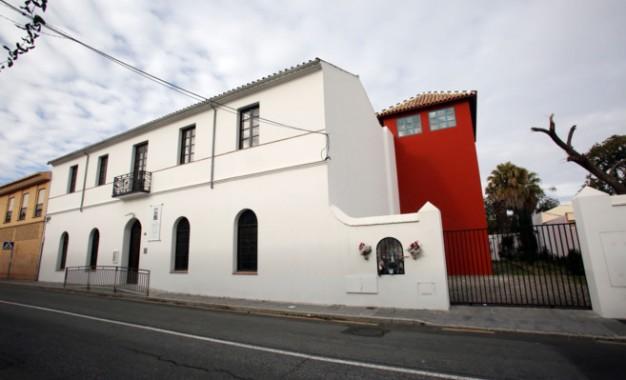 Abierta inscripción Taller Periodismo Literario en Málaga
