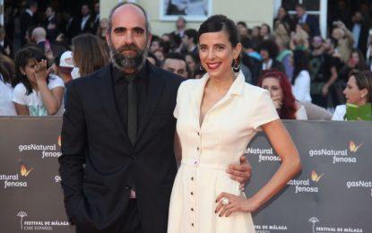 El cine español arropa al Festival de Málaga en su 19 edición