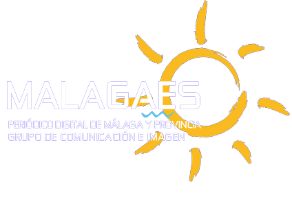 Newspaper Málaga and Province