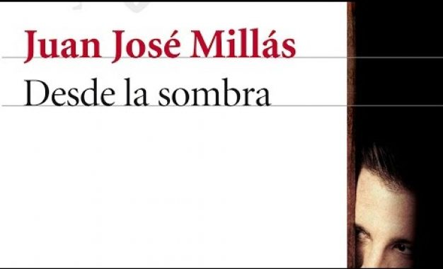 La Junta presenta en el Museo Picasso Málaga el último libro de Juan José Millas 'Desde la sombra'