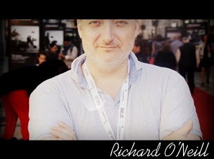 richard_ok