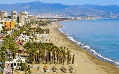 Torremolinos trae las mejores playas de la Costa del Sol a Madrid para presentar su proyecto estratégico de turismo
