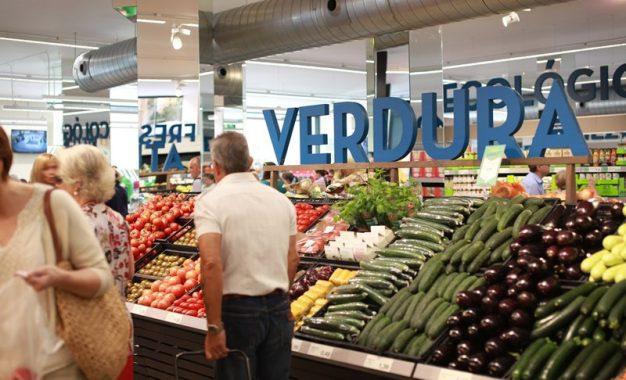 ALDI, una de las cadenas de alimentación más importantes en Europa, ha abierto un nuevo establecimiento en la ciudad de Málaga, generando 7 nuevos puestos de trabajo