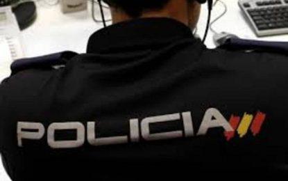 La Policía Nacional localiza en Navarra a una mujer marroquí sometida durante tres años en Holanda a condiciones de semiesclavitud