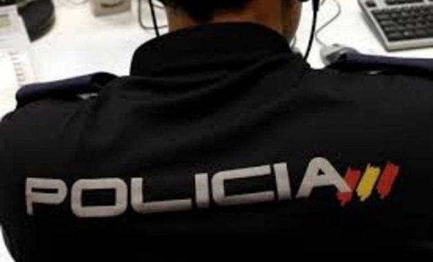 La Policía Nacional detiene en Aranjuez a un peligroso actor solitario y elemento clave en el aparato de propaganda y de captación de DAESH