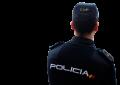 La Policía Nacional desarticula una organización que explotaba sexualmente a mujeres en Murcia y Andalucía y libera a una menor de 15 años