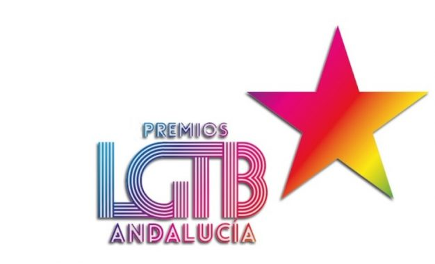 II Premios LGTB Andalucía 2016