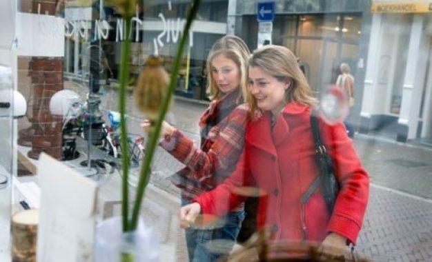 Holanda se consolida entre los principales mercados turísticos de la Costa del Sol
