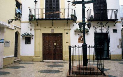 La red de centros de acogida de Málaga ha atendido durante el primer semestre a 160 supervivientes de la violencia machista