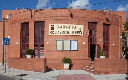 Costa del Sol Sí Puede impugna las pruebas de selección de personal para la  Escuela de Música