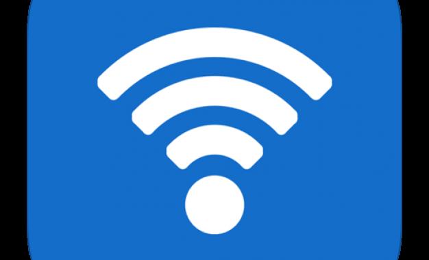 WifiUma de Málaga se actualiza para mejorar el servicio de conexión inalámbrica en los campus