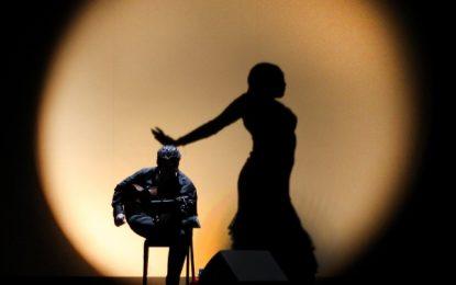La Consejería de Cultura programa una quincena de actos para conmemorar el Día del Flamenco en Málaga