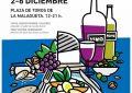 La Gran Feria 'Sabor a Málaga' llega a su IV edición con la participación de un centenar de empresas de 44 municipios de la provincia
