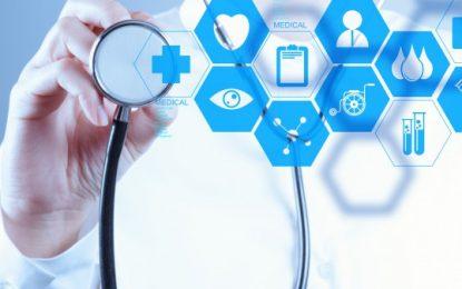 La Junta destinará 88 millones de euros en 2017 a las políticas de investigación e innovación en salud