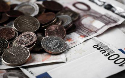 Tras la demanda de FACUA, la Junta publica sus multas por fraudes a los consumidores: 644 euros de media