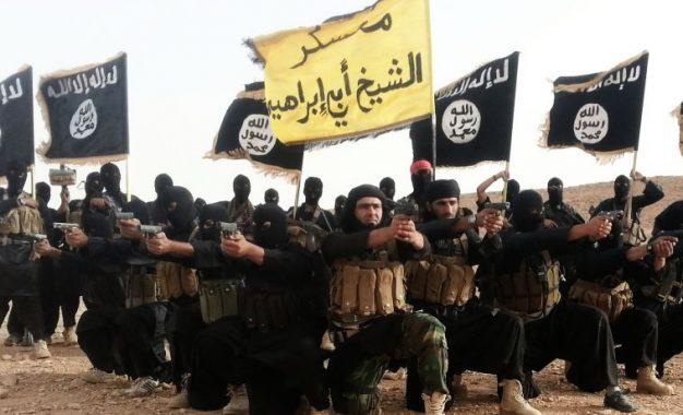 ISIS dispuesta a atacar Europa, Europol alerta que el denominado Estado Islamico tiene decenas de terroristas listos para atentar