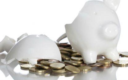 El Gobierno admite que el Fondo de Reserva de la Seguridad Social solo dispone de fondos para la extra de julio de 2017