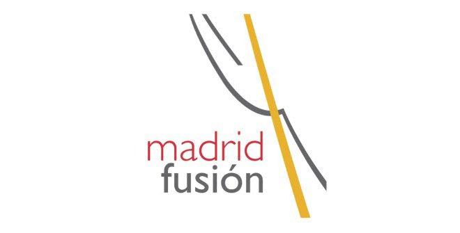 'Sabor a Málaga' promociona los productos malagueños del mar en su cuarto año en Madrid Fusión
