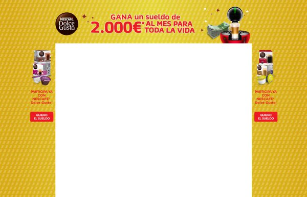 Paquete AD Brand Day