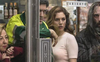 EL BAR, la nueva película de Álex de la Iglesia, ha sido seleccionada para inaugurar la 20ª edición del Festival de Málaga – Cine en Español