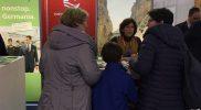 La Costa del Sol promociona su segmento vacacional en Sajonia